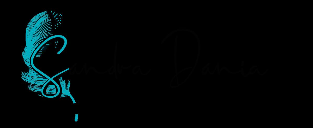 Sandra Dania